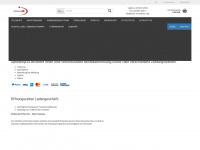 optikshop24.de