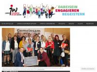 ljw-bayern.de Thumbnail