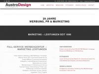 austrodesign.com