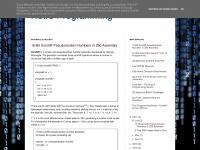 retroprogramming.com