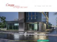 Carone.ch