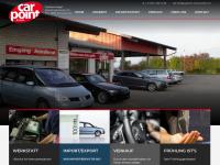 carpoint-romanshorn.ch