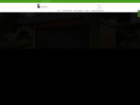 carport-chemnitz.de
