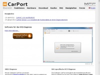 carport-diagnose.de