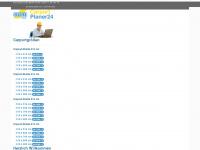 carport-planer24.de