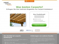 carports-hamburg.de