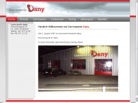 carrosserie-dany.ch