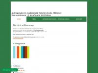 carrosserie-kaufmann.ch