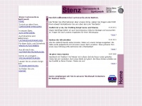 carrosserie-stenz.ch