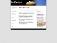 cars-detail.ch