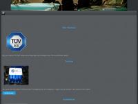 carstation-plauen.de