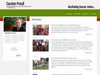 carstenpreuss.de