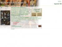 mostviertelmuseum.at