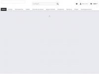 Cash-center.de