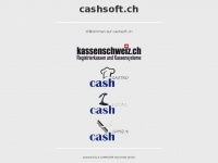 cashdetail.ch