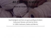 cashmere-blessing.de