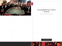 Casino-carre.de
