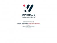 castelnuovo-hotels.de