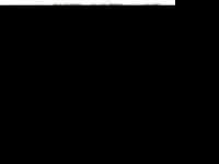 cathomas-treuhand.ch