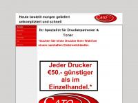 Cato-service.de