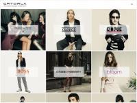catwalk.de