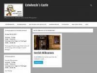 catwheezles-castle.de
