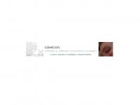 Cawicon.de