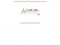 Cawomo.de