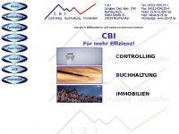 Cbi-bf.de