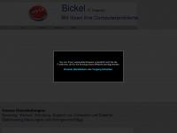 Cbi-informatik.ch