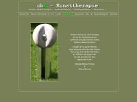 Cbk-kunsttherapie.de