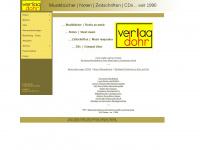 dohr.de