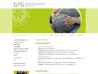 gfg-bv.de