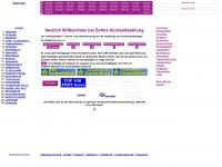 online-hochzeitszeitung.de