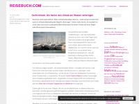 reisebuch.com