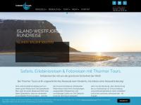 thuermer-tours.de
