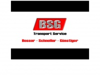 bsg-transport-service.de