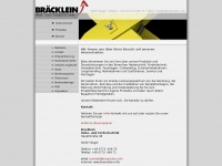 braecklein.info