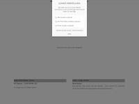 berr-schutz.de