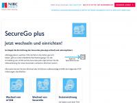 nibcdirect.de