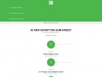 xl-finanz.com