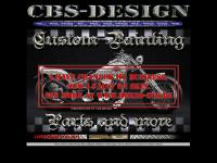 Cbs-design.de