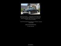 cc-limousinenservice.de
