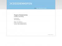Ccdiedenhofen.de