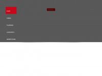 ccg-automotive.de