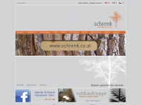 Schrenk.co.at