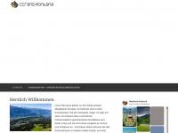 Ccrans-montana.ch