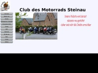 Cdm-steinau.de