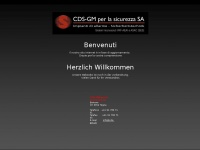 Cds-gm.ch