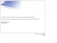 Cdt-programmierung.de